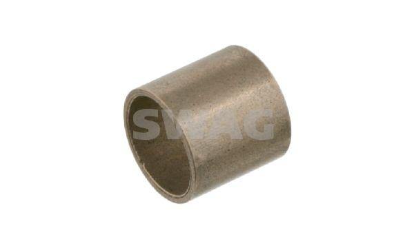SWAG: Original Anlasserteile 99 90 2181 ()