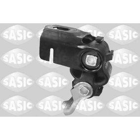 4001599 SASIC Anschlagpuffer, Schalldämpfer 4001599 günstig kaufen