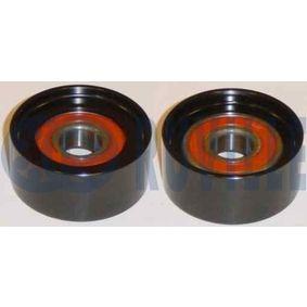 Įsigyti ir pakeisti skersinės vairo trauklės galas RUVILLE 915246