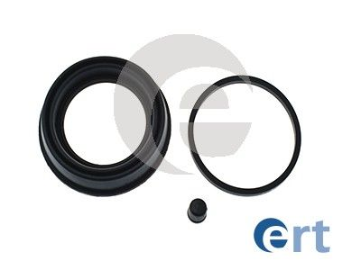 ERT Reparatursatz, Bremssattel 401029