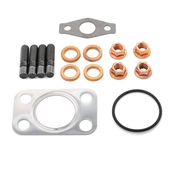 REINZ | Montagesatz, Lader 04-10043-01