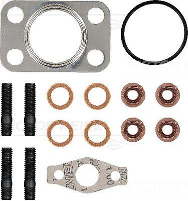 041004301 Montagesatz, Lader REINZ Y60113700F - Große Auswahl - stark reduziert
