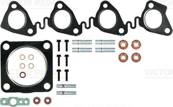 Original FORD Montagesatz Turbolader 04-10062-01