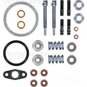 Montagesatz Lader Reinz 04-10101-01