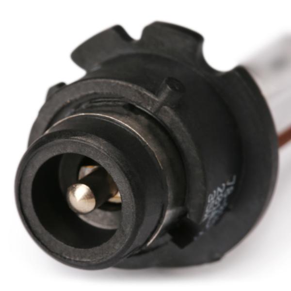 780108 Glühlampe, Hauptscheinwerfer MAXGEAR 78-0108 - Große Auswahl - stark reduziert