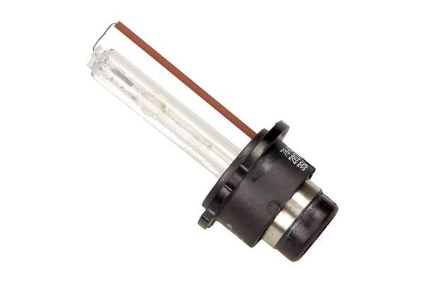 78-0108 Glühlampe, Hauptscheinwerfer MAXGEAR - Markenprodukte billig