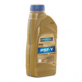1211123-001-01-999 Olio servosterzo RAVENOL prodotti di marca a buon mercato