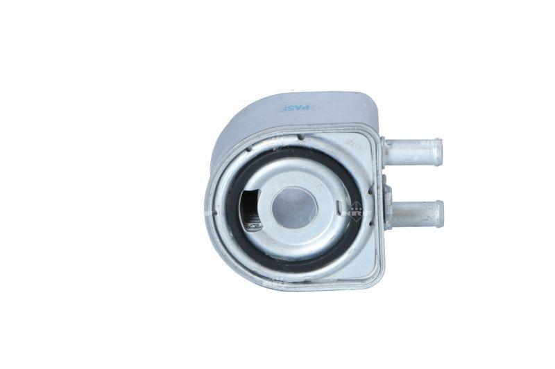 NRF | Klimakompressor 32263G