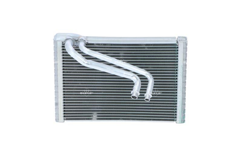 NRF: Original Verdampfer Klimaanlage 36153 ()