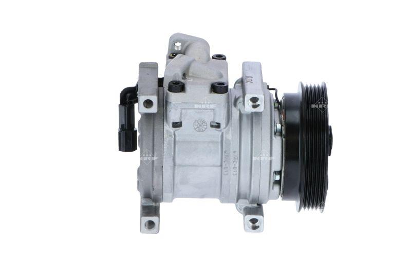NRF | Klimakompressor 32214G