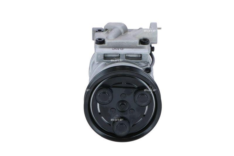 32214G Kompressor, Klimaanlage NRF 32214G - Große Auswahl - stark reduziert