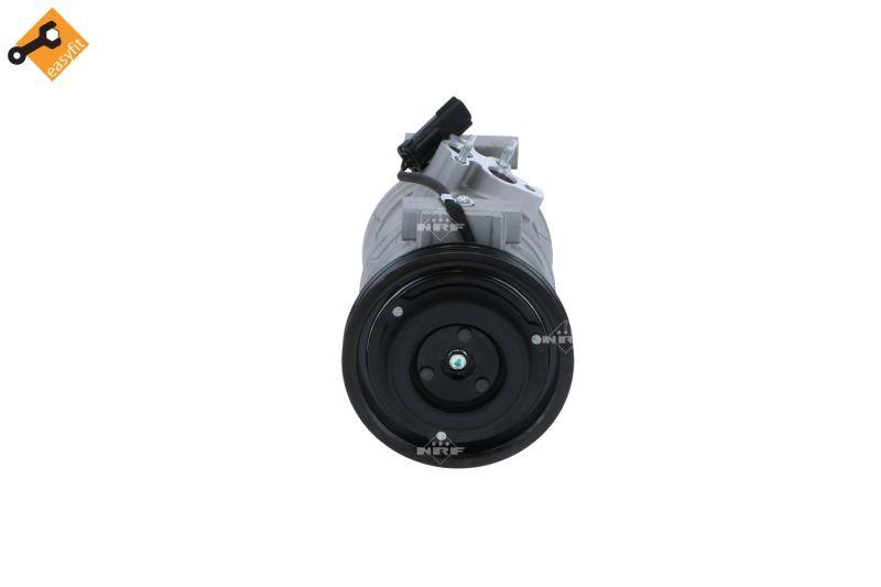 32214G Kompressor, Klimaanlage GENUINE NRF 32214G - Große Auswahl - stark reduziert