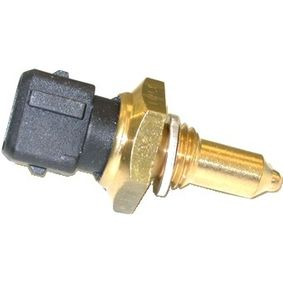82129 MEAT & DORIA Sensor, Öltemperatur 82129 günstig kaufen