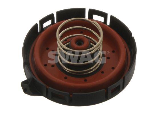Купете 20 94 5181 SWAG Клапан, вентилация корпус разпределителен вал 20 94 5181 евтино