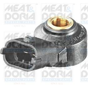 87412 MEAT & DORIA ohne Kabel Klopfsensor 87412 günstig kaufen