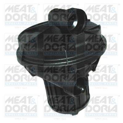 Buy Secondary air pump MEAT & DORIA 9600