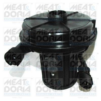 Buy original Secondary air pump module MEAT & DORIA 9602