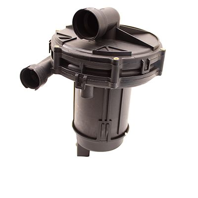 9608 MEAT & DORIA Secondary Air Pump 9608 cheap