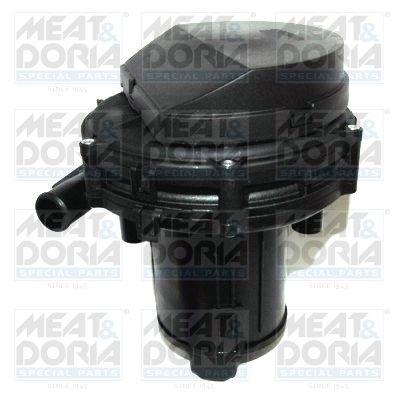 Buy original Secondary air injection pump MEAT & DORIA 9609