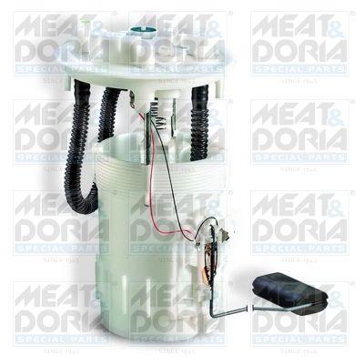 MEAT & DORIA: Original Kraftstoffvorrats Sensor 79219 ()