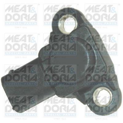 82154 MEAT & DORIA Sensor, Ladedruck 82154 günstig kaufen