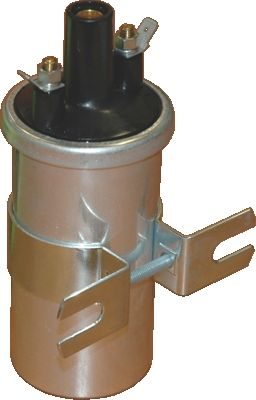 MEAT & DORIA Ignition Coil 10489