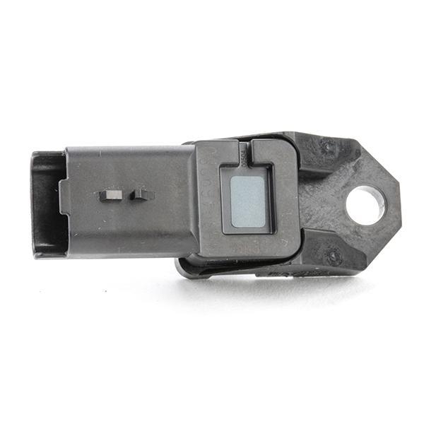 82162 Sensor, Ladedruck MEAT & DORIA 82162 - Große Auswahl - stark reduziert
