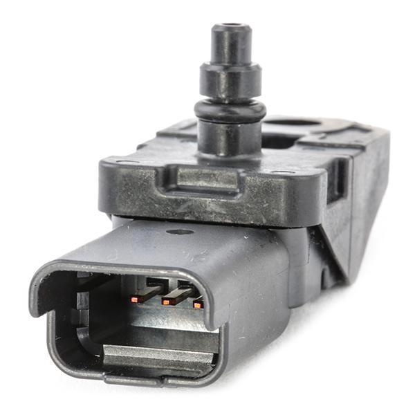 82162 Sensor, Ladedruck MEAT & DORIA Erfahrung