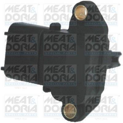 82164 MEAT & DORIA Sensor, Ladedruck 82164 günstig kaufen