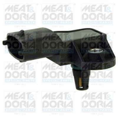 82307 MEAT & DORIA mit integriertem Lufttemperatursensor Sensor, Ladedruck 82307 günstig kaufen