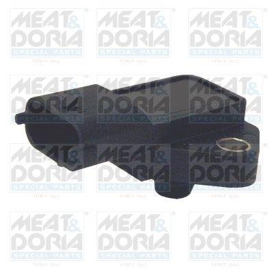 82312 MEAT & DORIA Sensor, Ladedruck 82312 günstig kaufen