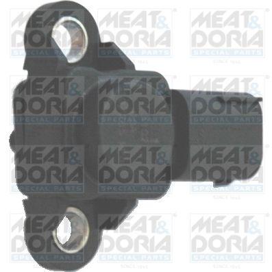 82225 MEAT & DORIA Sensor, Ladedruck 82225 günstig kaufen