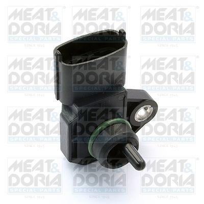 MEAT & DORIA Sensor, Ladedruck 82291