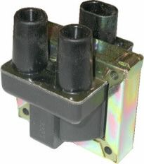 Ignition Coil 10302 at a discount — buy now!