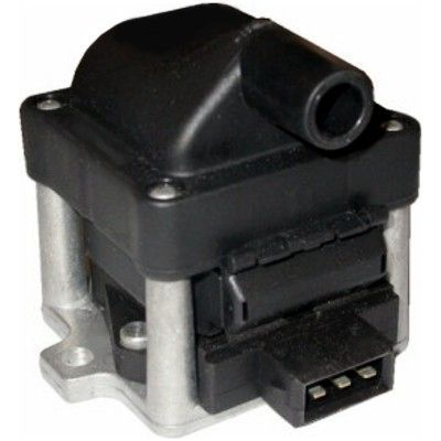 Original VW Zündspuleneinheit 10308