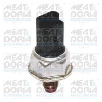 NISSAN 200SX Sensor, Kraftstoffdruck - Original MEAT & DORIA 9277