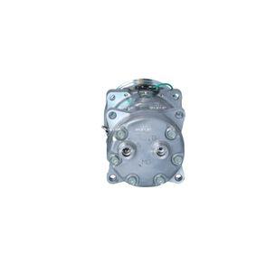 32543G Klimakompressor NRF 32543G - Große Auswahl - stark reduziert