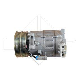 32668G Klimakompressor NRF 32668G - Große Auswahl - stark reduziert