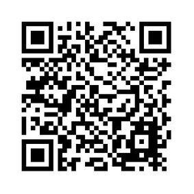 32668G Klimaanlage Kompressor NRF Erfahrung