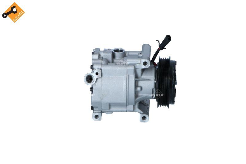 32670G Kompressor, Klimaanlage NRF 32670G - Große Auswahl - stark reduziert