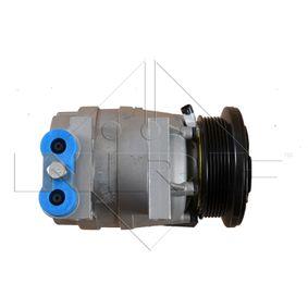 32674G Klimakompressor NRF 32674G - Große Auswahl - stark reduziert