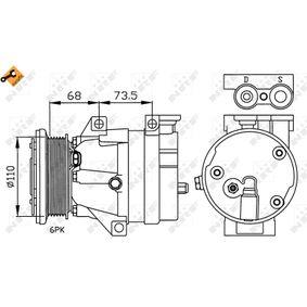 32674G Kompressor NRF - Markenprodukte billig