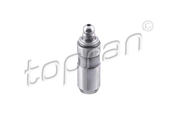 Hydrauliska lyftare 820 341 TOPRAN — bara nya delar