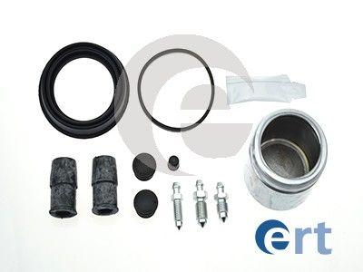 401648 ERT Vorderachse Ø: 60mm Reparatursatz, Bremssattel 401648 günstig kaufen