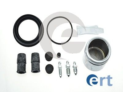 ERT Reparatursatz, Bremssattel 401648