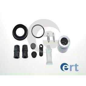 pinza de freno ERT 400656 Juego de reparaci/ón