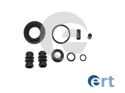401829 ERT Hinterachse Ø: 34mm Reparatursatz, Bremssattel 401829 günstig kaufen