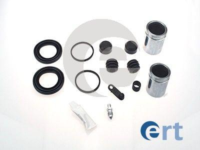 MERCEDES-BENZ MARCO POLO 2020 Reparatursätze - Original ERT 401909 Ø: 48mm