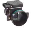 Въздухомер / (маса, количество) 86090/1 Focus Mk1 Хечбек (DAW, DBW) 1.6 16V 100 К.С. оферта за оригинални резервни части