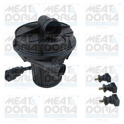 Buy original Secondary air pump module MEAT & DORIA 9631